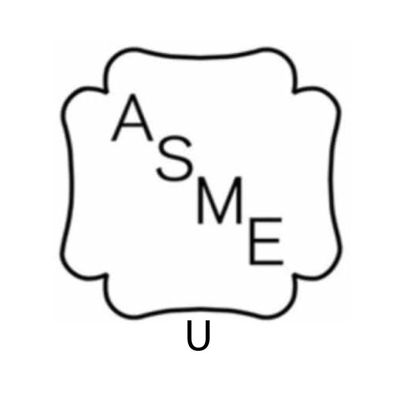 Asme U Stamp Kametal